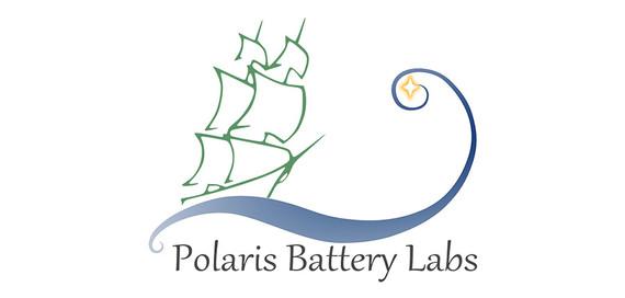 SCHLENK AG: SCHLENK starts partnership with Polaris Battery Labs